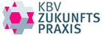 KBV Zukunftspraxis