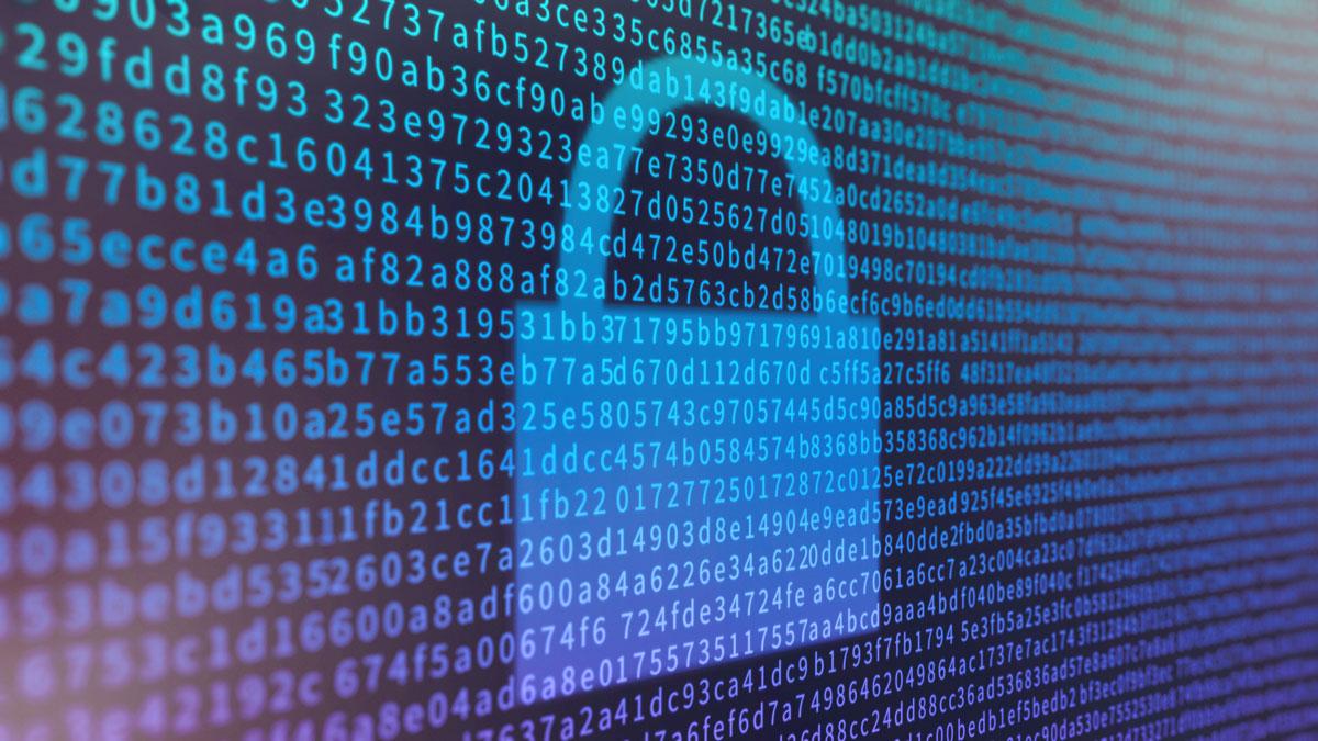 Ende-zu-Ende-Verschlüsselung, Datensicherheit, Datenschutz, Datenverschlüsselung, P2P, Software, Praxis, Arzt, Therapeuten